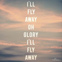 fly-away-3