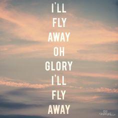 fly-away-3