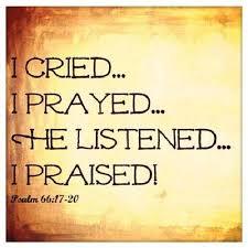 psalm-66